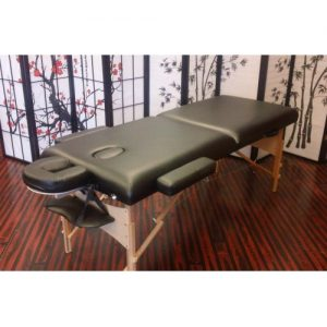 Massage Tables Phoenix