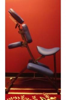 Ergonomic-Massage-Chair-500x500