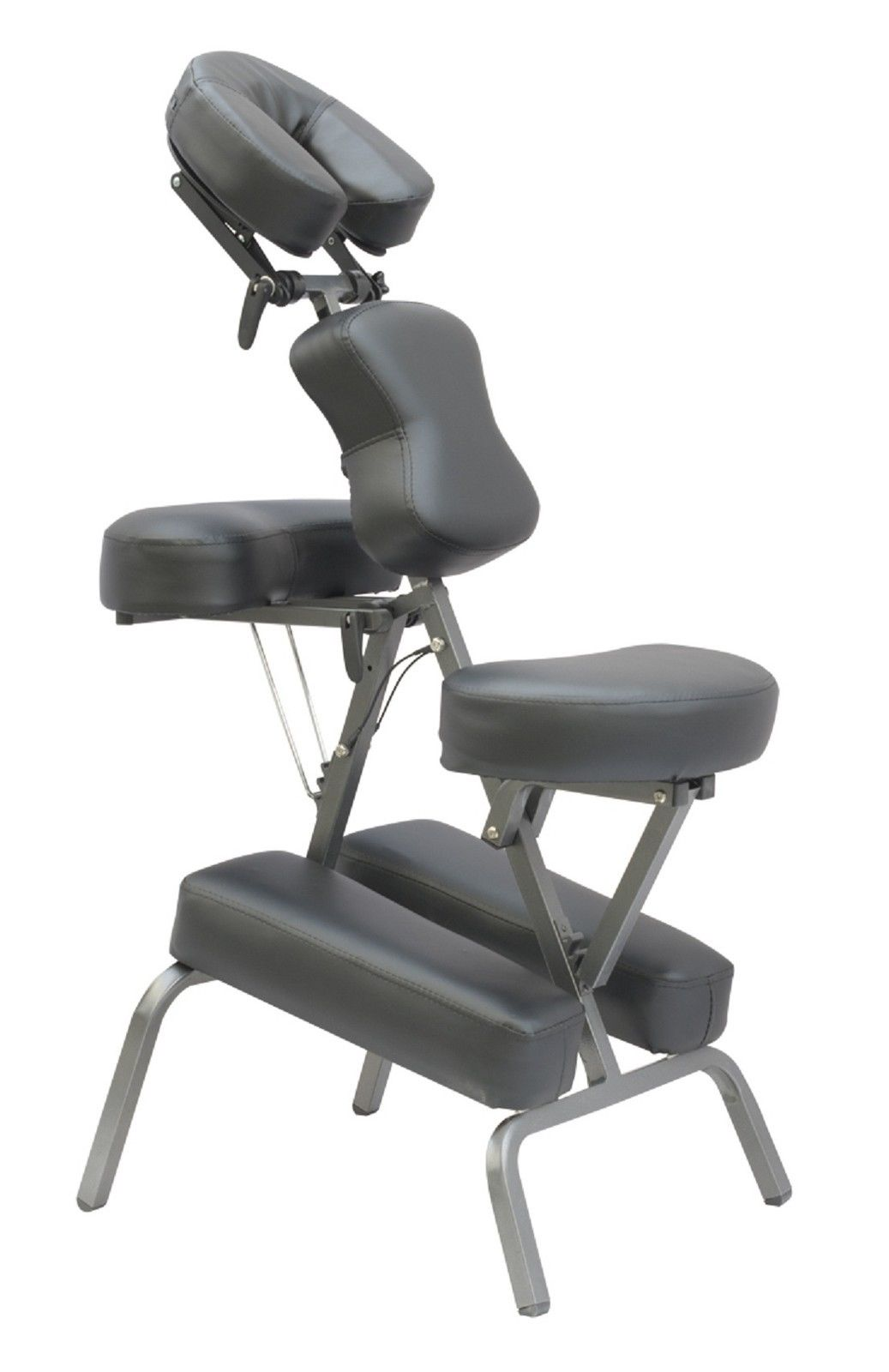 Portable massage chair brody massage - Portable reflexology chair ...