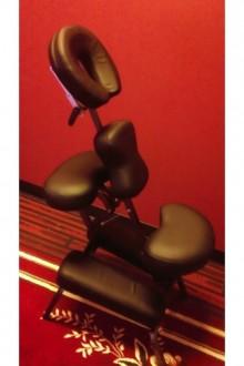 Portable-Massage-Chair-Black-500x500