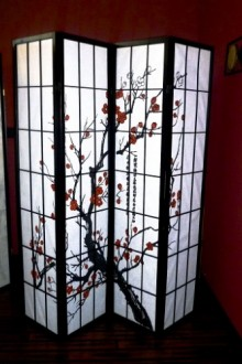 RED2-ROOMDIVIDERS-500x500