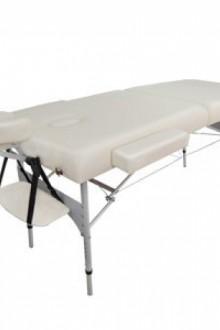 aluminum-table-500x500