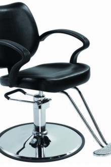 barber_chair-500x500