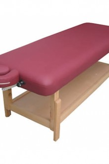 stationary_massage_table-500x500