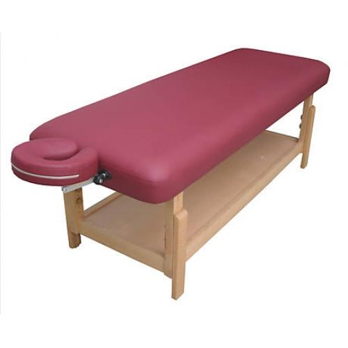 Stationary Massage Table Brody Massage
