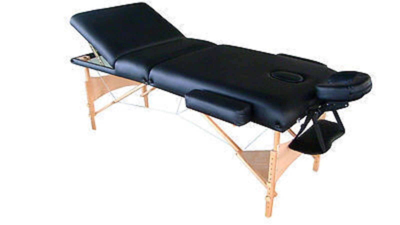 "5"" Portable Massage Table"