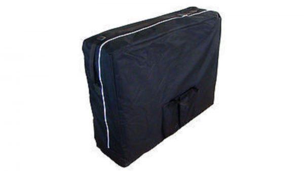 "5"" Portable Massage Table"