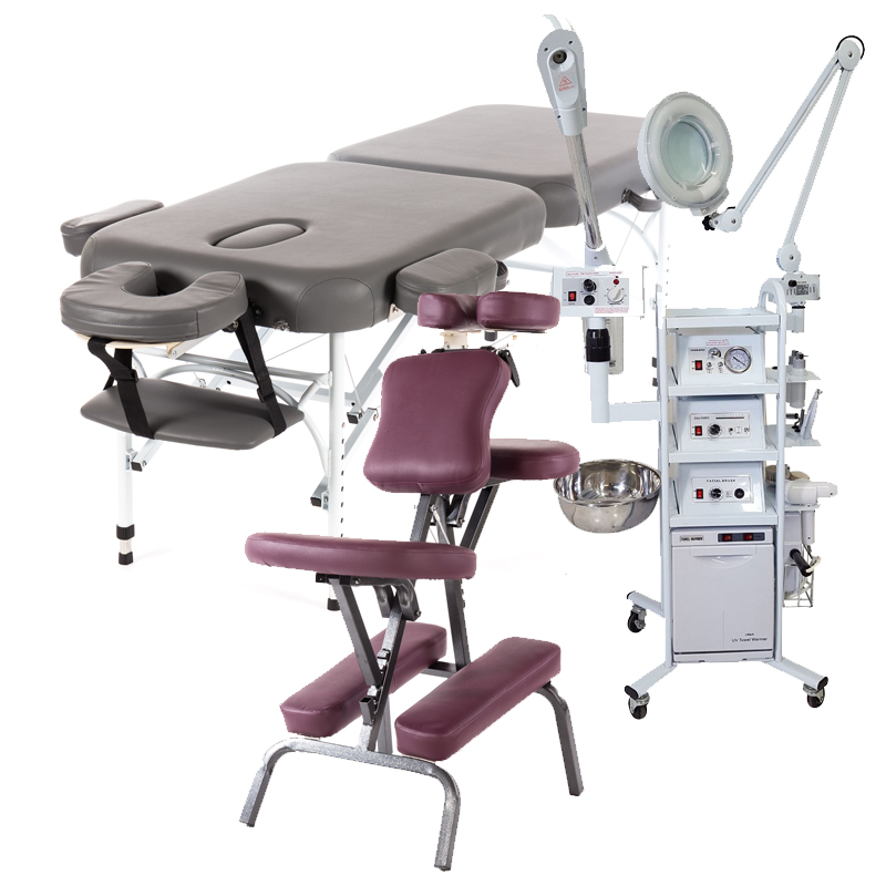 Brody Massage Phoenix Portable Massage Tables Chairs