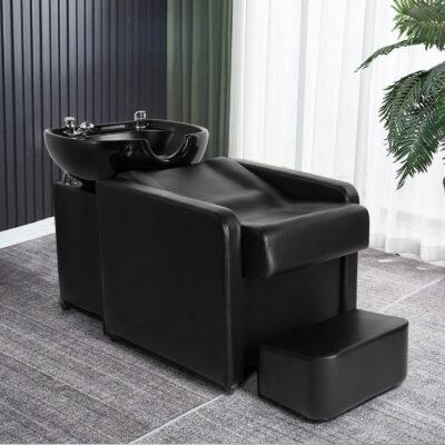 Basin Chair