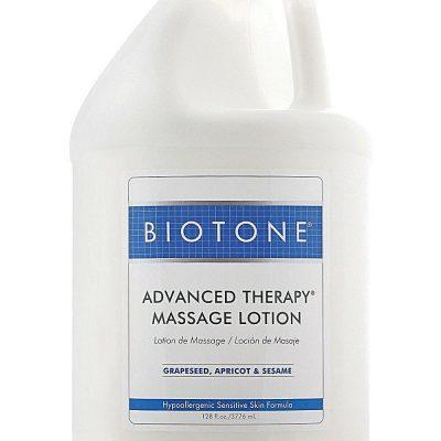BioTone Advanced Therapy