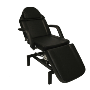 Hydraulic Massage & Facial Table
