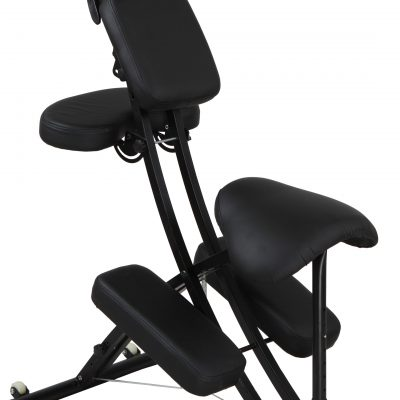 Portable Massage Chair - Large