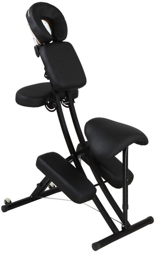 Portable Massage Chair - Large