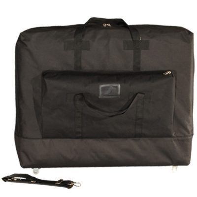 Massage Table Carrying Case
