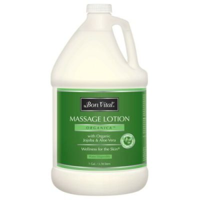 Massage Lotion
