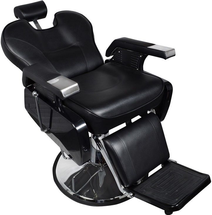 Executive Barber Chair  sc 1 st  Brody Massage & Executive Barber Chair - Brody Massage