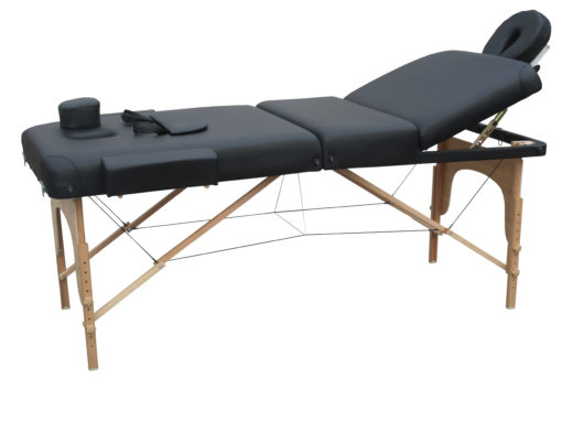 Large Portable Massage Table