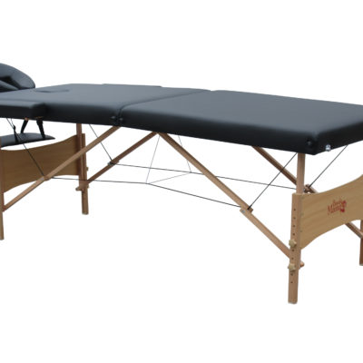 Brody Massage 3 inch 30 inch wide Massage Table