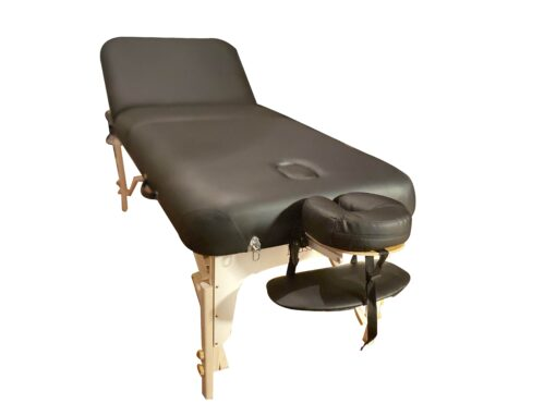 Giant Portable Massage Table