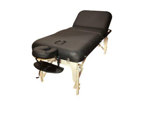 Large Portable Massage Table