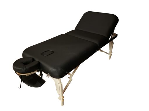 High Quality Massage Table