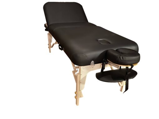 3 Section Massage Table