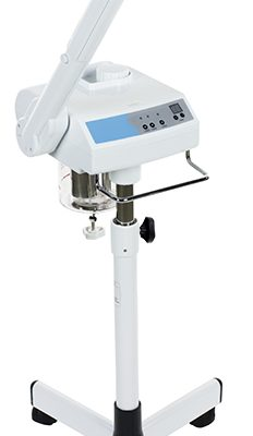 Facial Ozone Machine with Adjustable Arm (1)