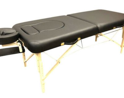 Pregnancy Massage Table