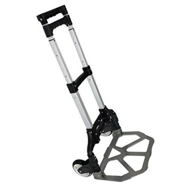 Portable Massage Trolley Dolly