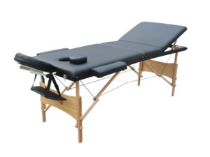 Brody Massage Table 2.5 inch