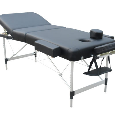 Brody Massage Aluminum Portable Massage Table