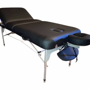 5 inch Thick XL Portable Aluminum Massage Table