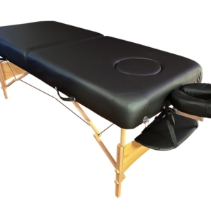 6″ Thick Adjustable Massage Table 32″ x 77″ (Mammoth)