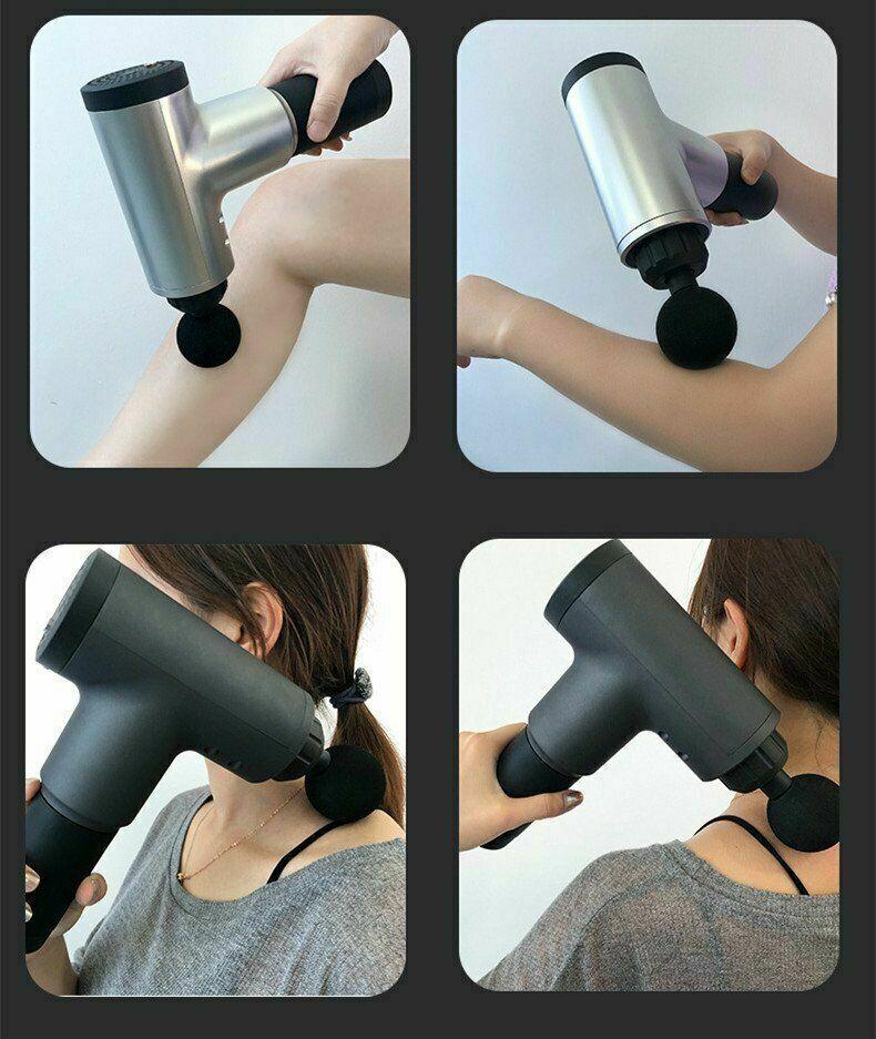 Massage-Gun-Silver-3.jpg