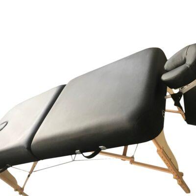 Maple Wood Massage Table