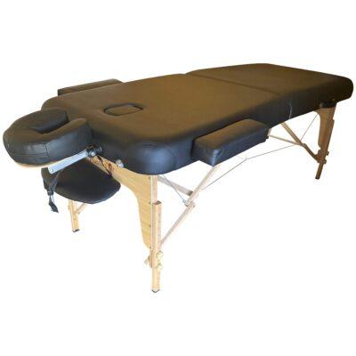 Professional Massage Table
