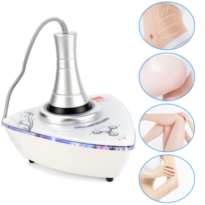 Body Slimmer Cavitation Machine