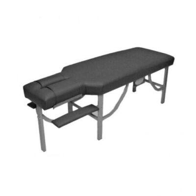 Chiro Table