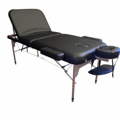 Atomic Massage Table