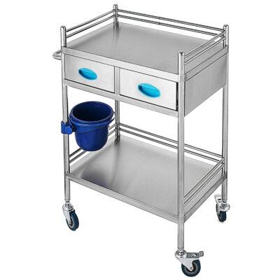 Medical Trolley Cart